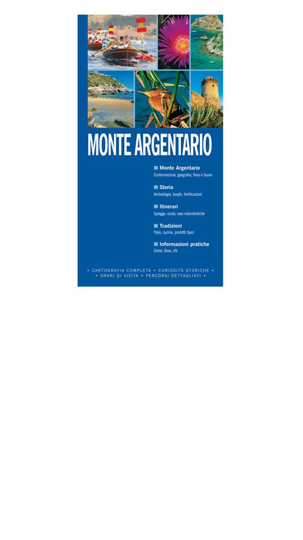 Monte Argentario