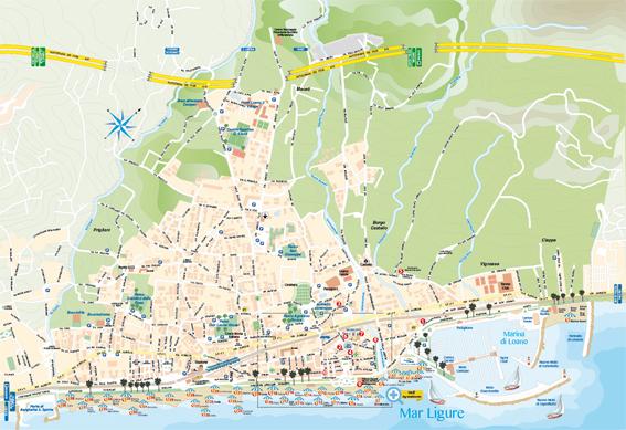 loano-mappa