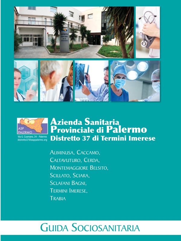 Carte dei Servizi Socio Sanitari